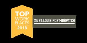 TWM - St. Louis Top Workplaces