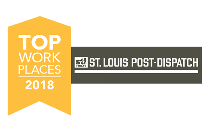 TWM - St. Louis Top Workplaces
