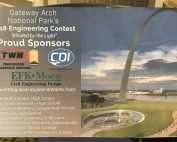 TWM Supports Next Generation Engineers at Local Contest