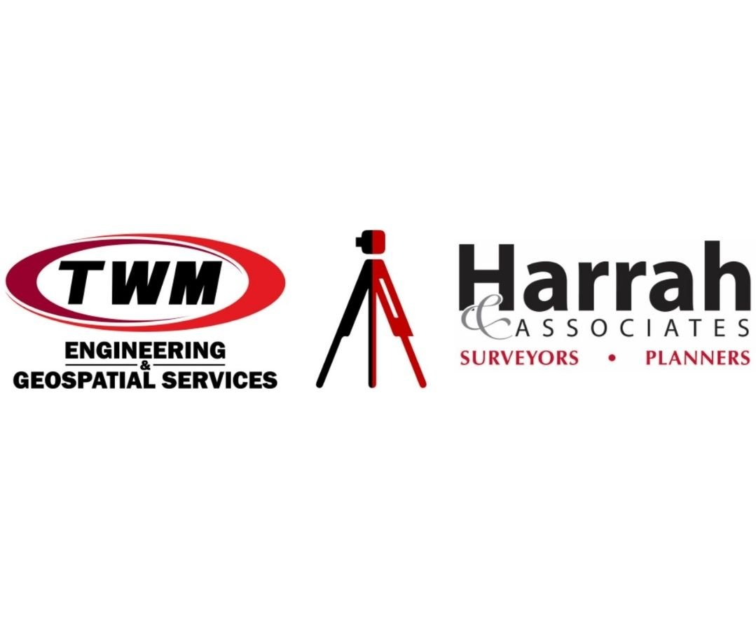 TWM Expands Tennessee Operations; Acquires Harrah and Associates